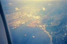 Harbor Island, East and West Waterways, the Duwamish River and thesouthwestern shore of Elliott Bay.